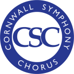 CSCLogo_Final_BlueTransparent_LoRes